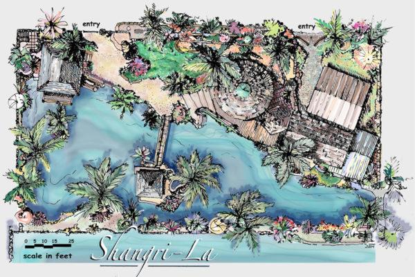 Hawaii Retreat