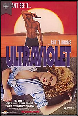 Ultraviolet (link)